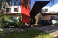 Foto de casa en condominio en venta en paseo vista real 0, vista real y country club, corregidora, querétaro, 4373189 No. 01