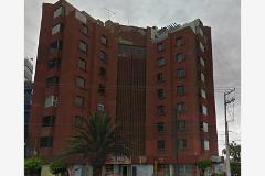Foto de departamento en renta en paseos constituyentes 204, el jacal, querétaro, querétaro, 3903609 No. 01