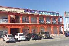 Foto de local en renta en paseos de bachiniva , paseos de chihuahua i y ii, chihuahua, chihuahua, 4415674 No. 01