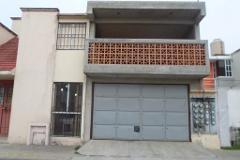 Foto de casa en venta en  , paseos de chalco, chalco, méxico, 3228974 No. 01