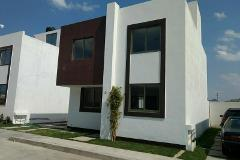 Foto de casa en venta en paseos de chavarria 00, san fernando, mineral de la reforma, hidalgo, 0 No. 01