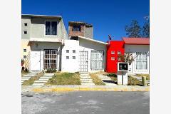 Foto de casa en venta en paseos de chavarria 2, paseos de chavarria, mineral de la reforma, hidalgo, 4454025 No. 01