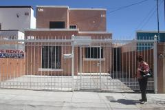 Foto de casa en renta en  , paseos de chihuahua i y ii, chihuahua, chihuahua, 1725094 No. 01