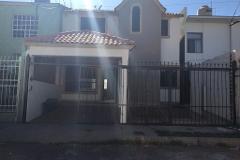 Foto de casa en venta en  , paseos de chihuahua i y ii, chihuahua, chihuahua, 3502008 No. 01
