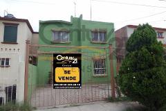 Foto de casa en venta en  , paseos de chihuahua i y ii, chihuahua, chihuahua, 3806785 No. 01