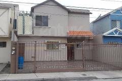 Foto de casa en venta en  , paseos de chihuahua i y ii, chihuahua, chihuahua, 3828279 No. 01