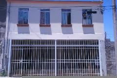 Foto de casa en venta en  , paseos de chihuahua i y ii, chihuahua, chihuahua, 4018522 No. 01