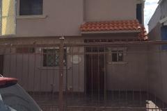 Foto de casa en venta en  , paseos de chihuahua i y ii, chihuahua, chihuahua, 4323792 No. 01