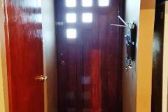 Foto de casa en venta en  , paseos de chihuahua i y ii, chihuahua, chihuahua, 4378321 No. 03