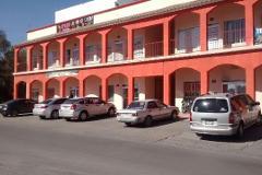 Foto de local en renta en  , paseos de chihuahua i y ii, chihuahua, chihuahua, 4378642 No. 01