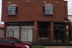 Foto de casa en venta en  , paseos de chihuahua i y ii, chihuahua, chihuahua, 4417832 No. 01