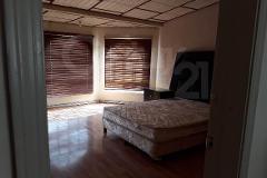 Foto de casa en renta en  , paseos de chihuahua i y ii, chihuahua, chihuahua, 4642688 No. 01