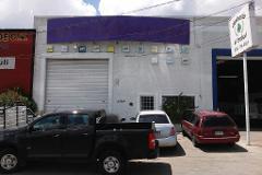 Foto de nave industrial en renta en  , paseos de chihuahua i y ii, chihuahua, chihuahua, 0 No. 01