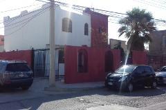 Foto de casa en renta en  , paseos de chihuahua i y ii, chihuahua, chihuahua, 0 No. 01