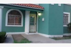 Foto de casa en renta en paseos de delicias 0000, paseos de chihuahua i y ii, chihuahua, chihuahua, 2062142 No. 01