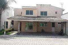 Foto de casa en renta en paseos de españa , guadalupe, puebla, puebla, 0 No. 01
