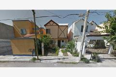 Foto de casa en venta en paseos de juarez 14511, paseos de chihuahua i y ii, chihuahua, chihuahua, 4585793 No. 01