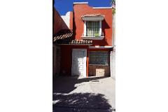 Foto de casa en venta en  , paseos de la castellana, león, guanajuato, 1544177 No. 01
