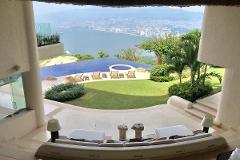 Foto de casa en renta en paseos de la cima , la cima, acapulco de juárez, guerrero, 3927696 No. 01
