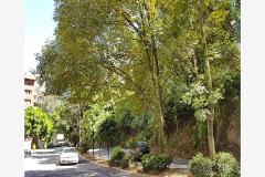 Foto de terreno comercial en venta en paseos de los tamarindos 320, cooperativa palo alto, cuajimalpa de morelos, distrito federal, 4365594 No. 01
