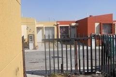 Foto de casa en venta en  , paseos de san juan, zumpango, méxico, 0 No. 01