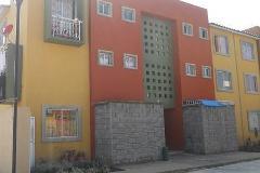 Foto de departamento en venta en  , paseos de san juan, zumpango, méxico, 0 No. 01