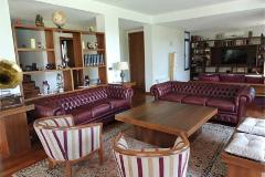 Foto de casa en venta en  , paseos de taxqueña, coyoacán, distrito federal, 4329713 No. 01