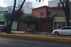 Foto de casa en venta en  , paseos de taxqueña, coyoacán, distrito federal, 4429493 No. 01