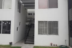 Foto de casa en condominio en venta en paseos del bosque 0, paseos del bosque, corregidora, querétaro, 4558766 No. 01