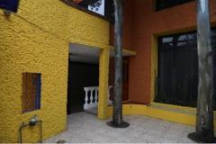 Foto de casa en venta en paseos del bosque 0, paseos del bosque, naucalpan de juárez, méxico, 4654698 No. 01