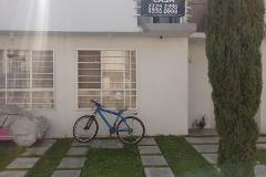 Foto de casa en venta en  , paseos del bosque, cuautitlán, méxico, 0 No. 01