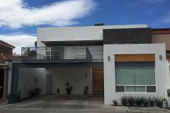 Foto de casa en venta en paseos del bosque , manuel gómez morín, juárez, chihuahua, 4417005 No. 01