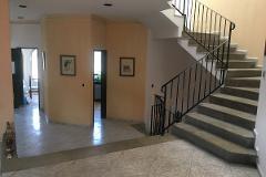 Foto de casa en venta en  , paseos del bosque, naucalpan de juárez, méxico, 4339180 No. 01