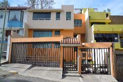 Foto de casa en venta en  , paseos del bosque, naucalpan de juárez, méxico, 4370077 No. 01