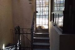 Foto de casa en venta en  , paseos del bosque, naucalpan de juárez, méxico, 4552011 No. 01