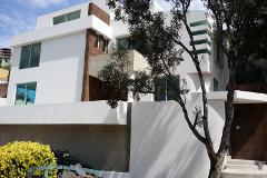 Foto de casa en venta en  , paseos del bosque, naucalpan de juárez, méxico, 4638937 No. 01