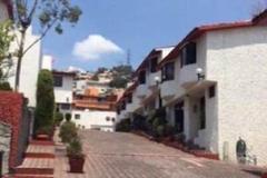 Foto de casa en venta en  , paseos del bosque, naucalpan de juárez, méxico, 0 No. 01