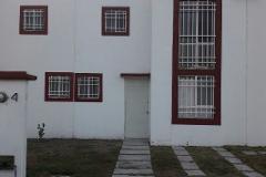 Foto de casa en venta en  , paseos del campestre, san juan del río, querétaro, 3796865 No. 01