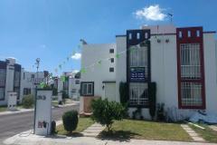 Foto de casa en venta en  , paseos del campestre, san juan del río, querétaro, 3827999 No. 01