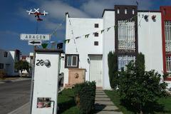 Foto de casa en venta en  , paseos del campestre, san juan del río, querétaro, 4556111 No. 01