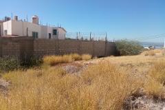 Foto de terreno habitacional en venta en  , paseos del cortes, la paz, baja california sur, 4239056 No. 01