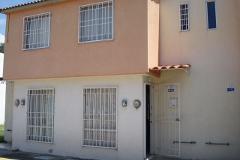 Foto de casa en venta en  , paseos del lago, zumpango, méxico, 3639567 No. 01
