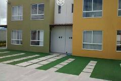 Foto de casa en venta en  , paseos del lago, zumpango, méxico, 3809370 No. 01