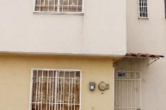 Foto de casa en venta en  , paseos del lago, zumpango, méxico, 4347812 No. 01