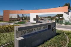 Foto de casa en venta en  , paseos del lago, zumpango, méxico, 4411676 No. 01