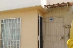 Foto de casa en venta en  , paseos del lago, zumpango, méxico, 0 No. 01