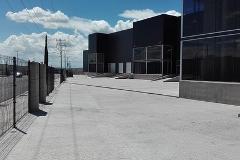 Foto de nave industrial en renta en  , paseos del marques ii, el marqués, querétaro, 4497263 No. 01
