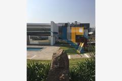 Foto de casa en venta en paseos del parque 1165, arcos de guadalupe, zapopan, jalisco, 4653655 No. 01