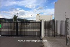 Foto de casa en venta en  , paseos del pedregal, querétaro, querétaro, 4664399 No. 01