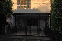 Foto de casa en venta en  , paseos del sol, zapopan, jalisco, 4211169 No. 01